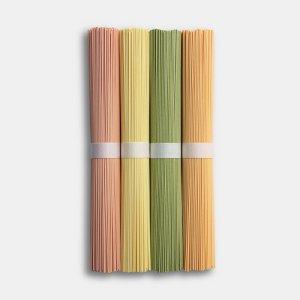 画像2: 隠れ岩松 菜麺 320g