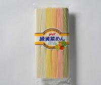 緑黄菜めん 300g